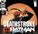 Deathstroke Vol 4 30