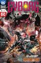 Cyborg Vol 2 21.jpg