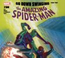 Amazing Spider-Man (Volume 1) 798