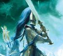Мастера меча Хоэта