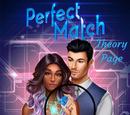 Perfect Match Theory Page