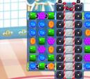 Level 3275/Versions