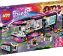 Pop Star Tour Bus (41106)