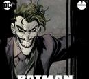 Batman: White Knight Vol.1 7