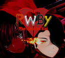 RWBY: The Maiden Kai