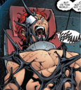 Cletus Kasady (Earth-616) from Venomized Vol 1 1.png