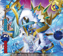Ice Dragon of Rebirth, Roi Miserea