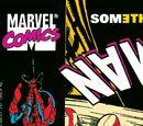 Spider-Man Vol 1 3
