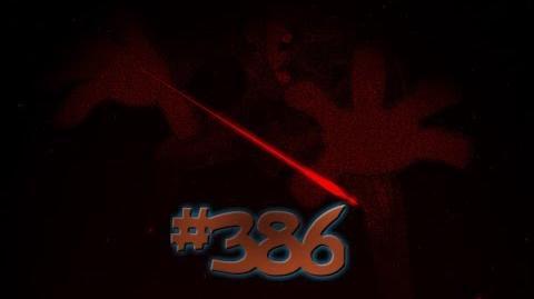 Number 386