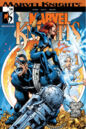 Marvel Knights Vol 1 14.jpg
