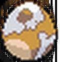 Cubone Egg.png
