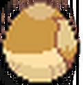 Eevee Egg.png