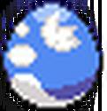 Dratini Egg.png
