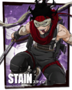 Imagen Stain.png