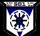 501st Legion (Team)