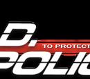 AD Police (Team)