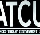 ATCU (Team)