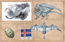 Great Icelandic White Dragon Dracopedia.jpg
