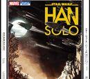 スター・ウォーズ:ハン・ソロ