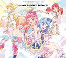 Aikatsu Friends! (song)
