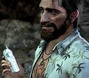 Far Cry 3 Fraktion