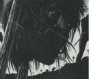 Conan (Earth-TRN673) from Savage Sword of Conan Vol 1 176 0001.png