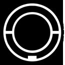 Ra'mon Sept Symbol.png