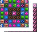 Level 583 CCSS