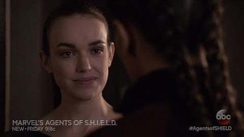 Marvel's Agents of S.H.I.E.L.D. Season 5 16