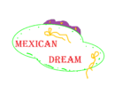 Mexican Dream