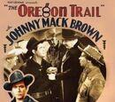 The Oregon Trail (1939 serial)