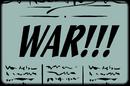 War.png