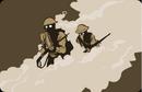 Soldiersgas.png