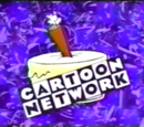 Cartoon Network/Anniversary