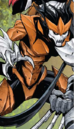 Hive (Poisons) (Earth-17952) Members-Poison Feral from Venomized Vol 1 1 001.png