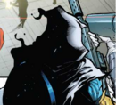 Hive (Poisons) (Earth-17952) Members-Poison Taskmaster from Venomized Vol 1 1 001.png