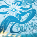 Hive (Poisons) (Earth-17952) Members-Poison Shuma-Gorath from Venomized Vol 1 1 001.png