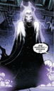 Hive (Poisons) (Earth-17952) Members-Poison Thanos' Death from Venomized Vol 1 1 001.png