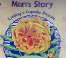 Mari's Story