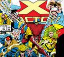 X-Factor Vol 1 87