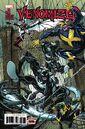Venomized Vol 1 2.jpg