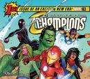 Champions Vol 2 19