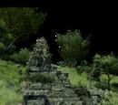 Храм камней
