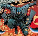 Bruce Wayne Gotham City Garage 001.jpg