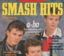 06 April 1988