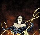 Lois Lane (Terra 3)/Galeria
