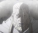 Vater (Fullmetal Alchemist: Brotherhood)