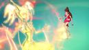 Daphne und Politea 04.png