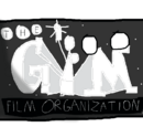 G.M. Film Organizationbrick