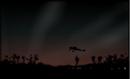 Karaairplane.png